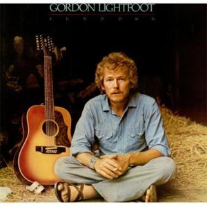 Gordon-Lightfoot-Sundown-424910