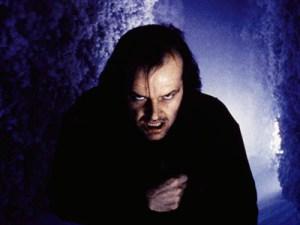 Jack-Nicholson-Shining_l