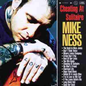 mike-ness-cheating-at-solitaire