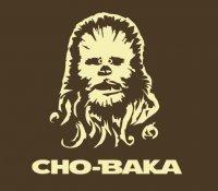 Cho-Baka