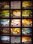 Ikebukuro love hotels