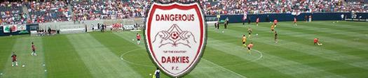 Darkies
