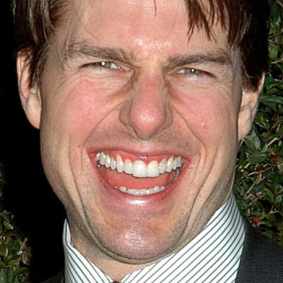 teeth-tom-cruise-400a071807