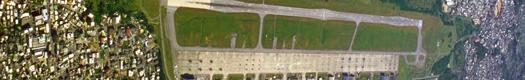 Okinawa Airport