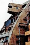 yoji watanabe building