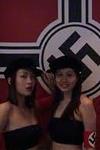 Japanese Racism