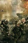 Japanese war movies