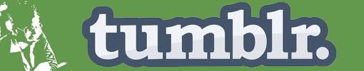 GaijinAss Tumblr Banner