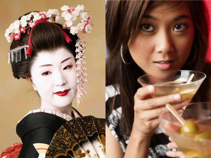 Yakuza 4 dating hostess guide