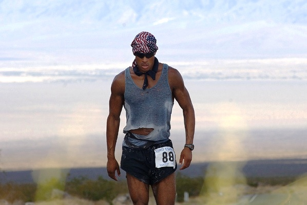 Image result for david goggins
