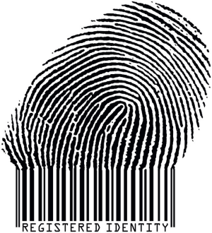 biometric-fingerprint-access-control-image