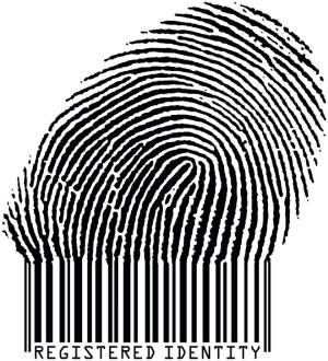 biometric-fingerprint-access-control-image