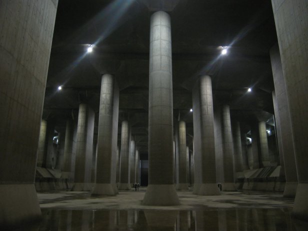 Kasukabe2006_06_07