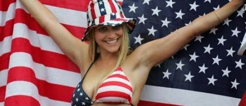Raves Near Me >> 7 Reverse Culture-Shocks back in America – Gaijinass