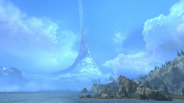 Geekation_SciFi_ScyFy_SciFy_ringworld