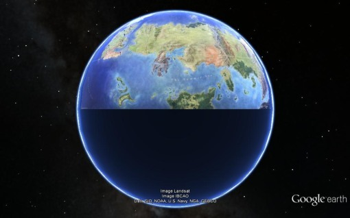 GoT Globe2