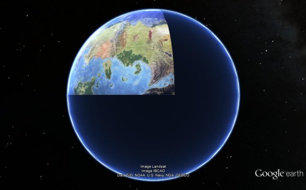 GoT Globe3
