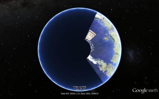 GoT Globe4