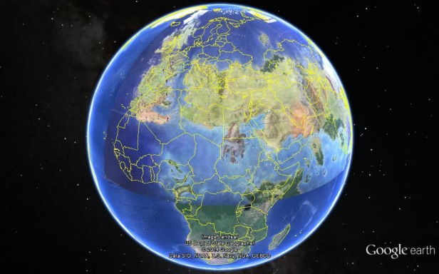 GoT Globe5
