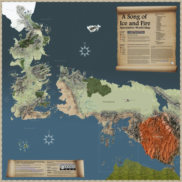 sermountaingoat.co.uk_speculative_GoT_map