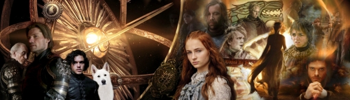 GOT-Banner-game-of-thrones-30015148-1000-288
