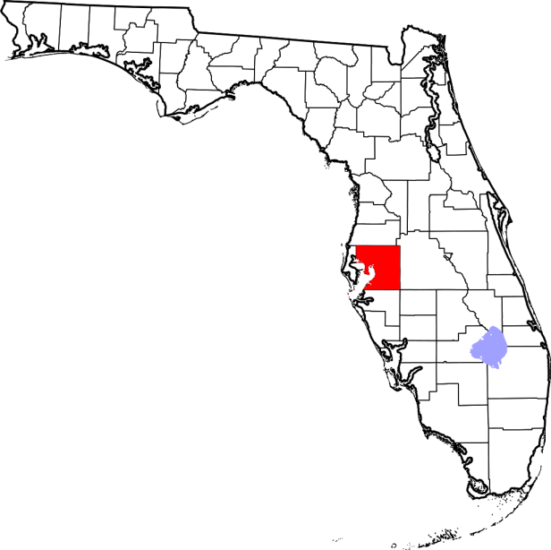 1024px-Map_of_Florida_highlighting_Hillsborough_County.svg