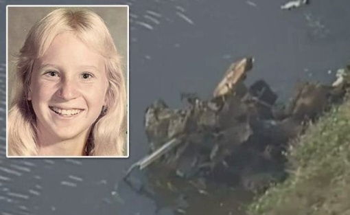 missing-teens-car-found-36-years