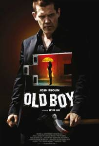 oldboy-movie-poster-2013