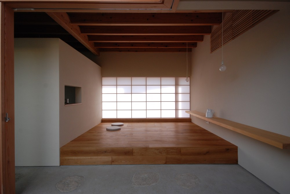 7 decor moves to turn your dream home into a nightmare for Living room design japanese style