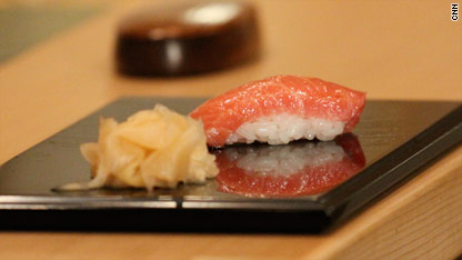 c1main.sushi