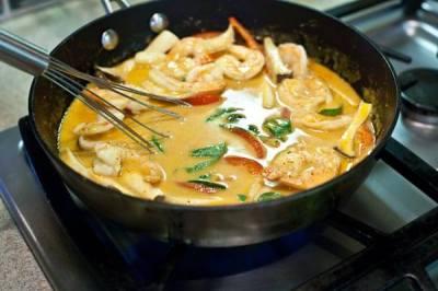 shrimp-thai-curry-recipe-2750