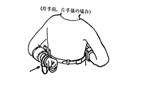 Brutal Realities about Prison in Japan – Gaijinass